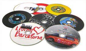 bodegon-cds